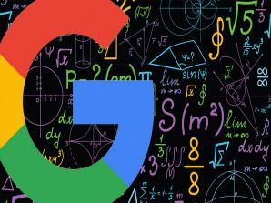 Google Arama Sonuçlarında Özel Haberler Öncelikli Olacak
