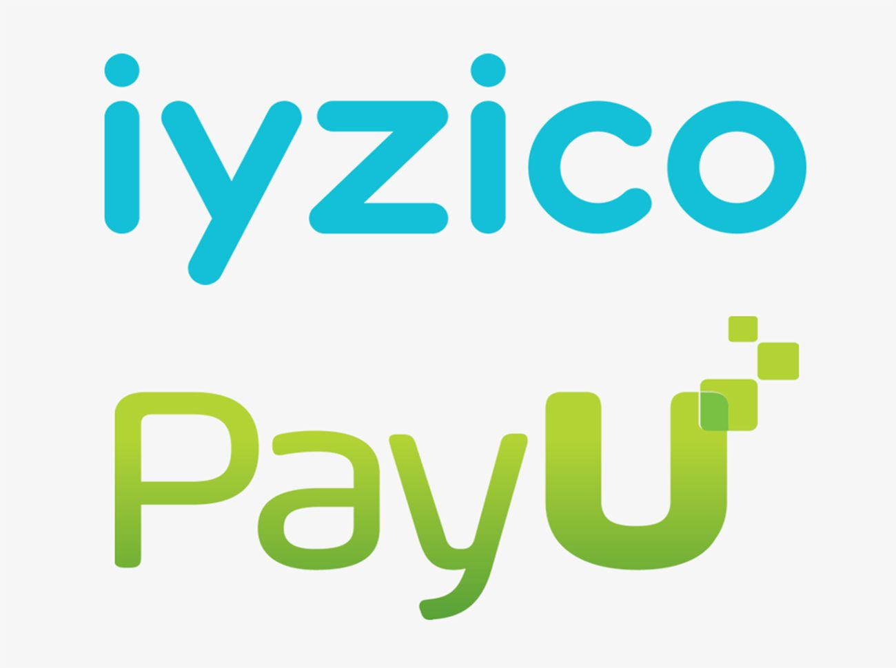 iyzico 165 Milyon Dolara PayU'ya Satıldı