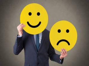 Müşteri Memnuniyeti Nedir? Neden Önemlidir?