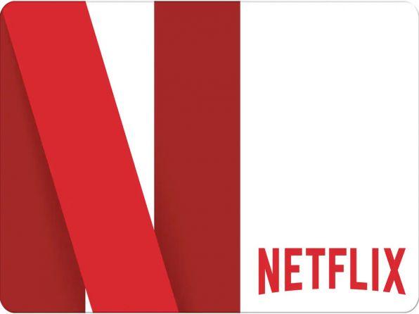 Netflix Aktif Olmayan Hesapları Kapatacak