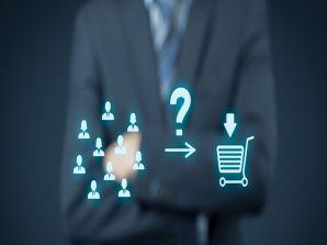 Tüketici Davranışı Nedir? Tüketici Davranışının Özellikleri Nelerdir?