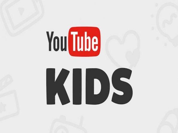 Youtube'da En Çok İzlenen Çocuk Videolarında Skandal Reklam